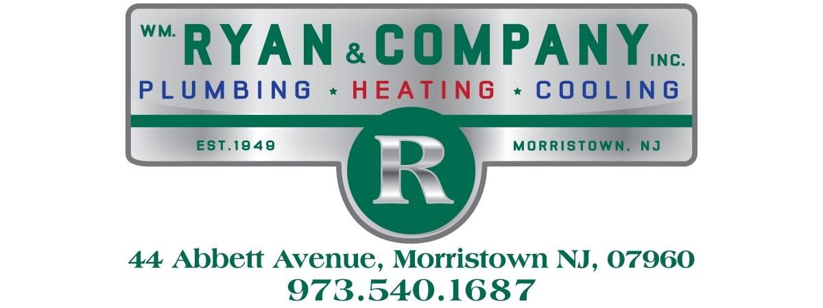 Ryan & Company