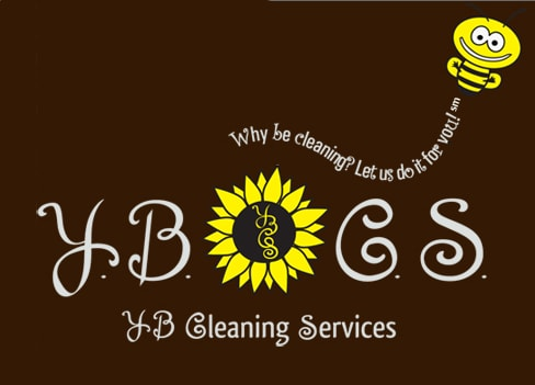 YB Cleaning Services