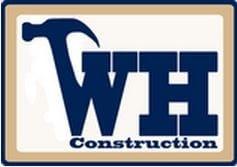 Walt Haines General Contractor