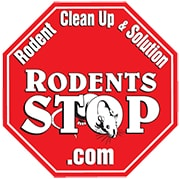 RODENTS STOP