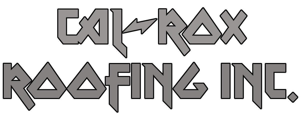 Cal-Rox Roofing Inc