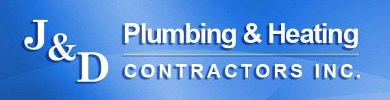 J & D Plumbing & Heating Contractors