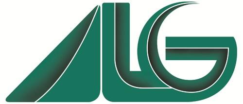 Agassiz Landscape Group LLC