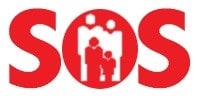 SOS Family Secure, Inc.