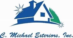 C Michael Exteriors Inc