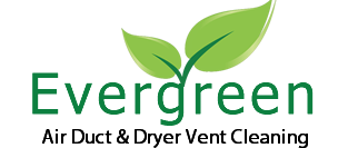 Evergreen Air Duct Cleaning Suisun City