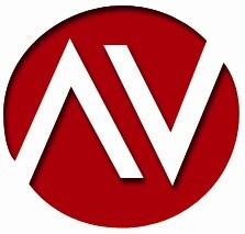 AV Integration Group Inc