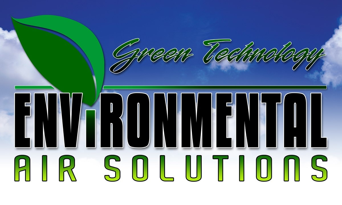 Environmental Air Solutions, Inc.