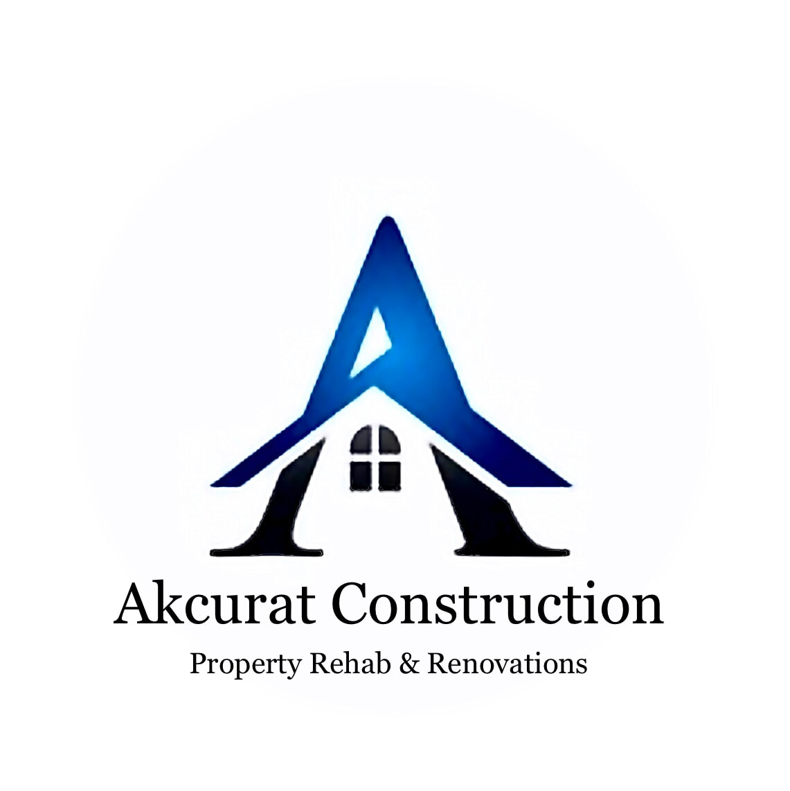 Akcurat Constuction