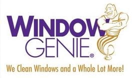 Window Genie of The Lowcountry