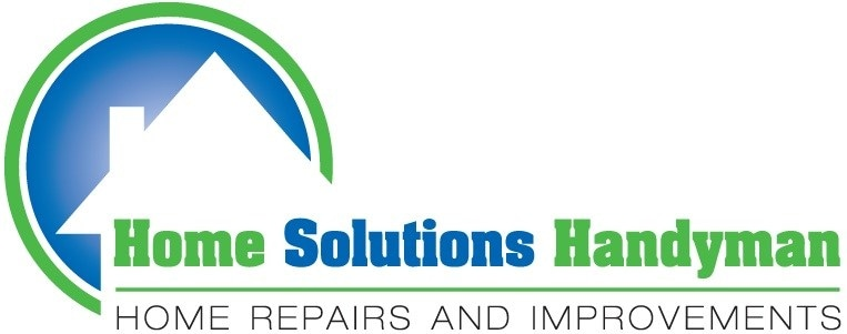 Home Solutions Handyman