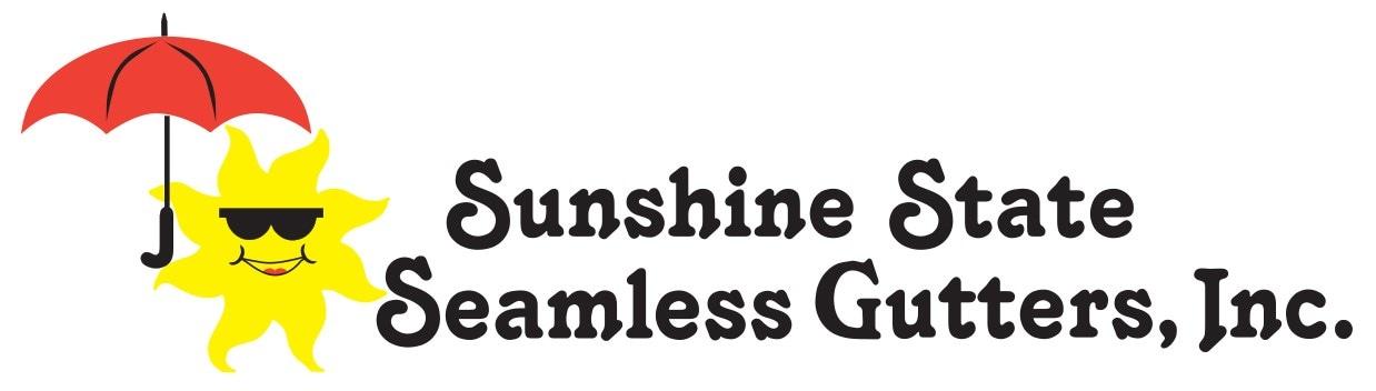 Sunshine State Seamless Gutters