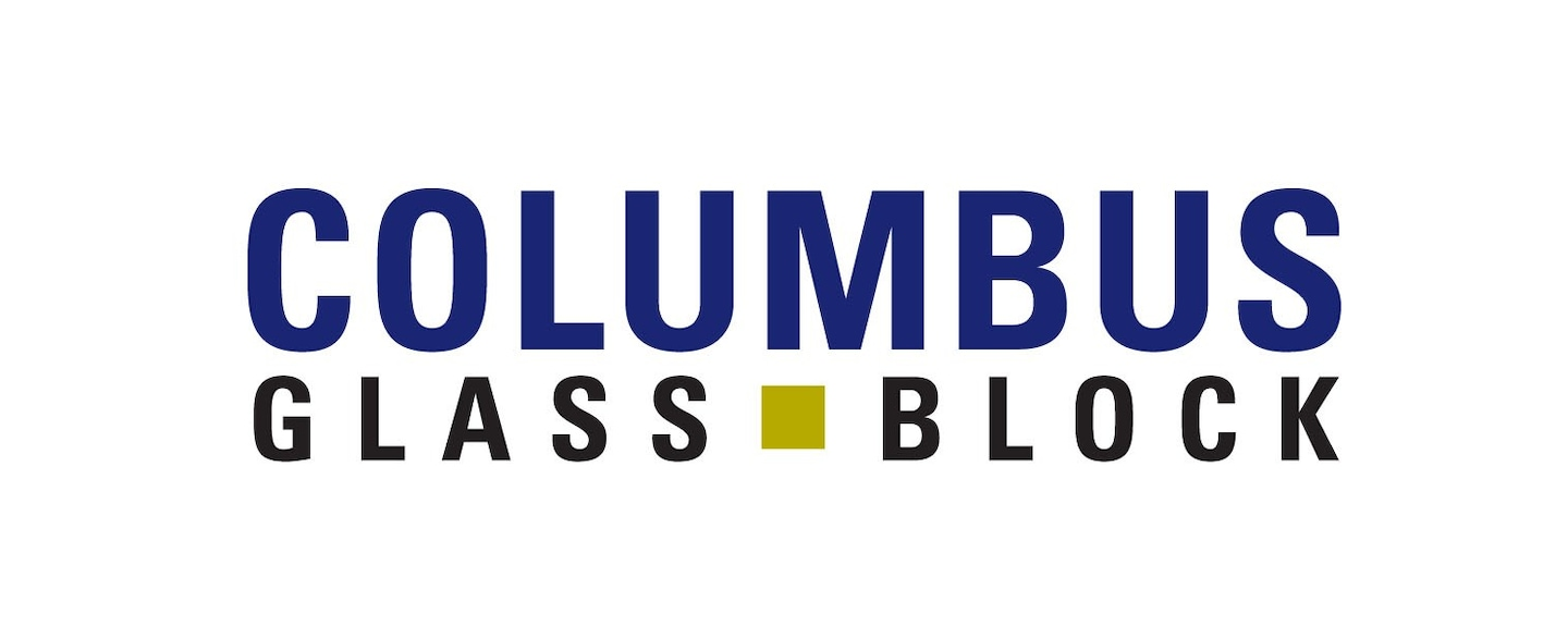 Innovate Home Org - Columbus Glass Block