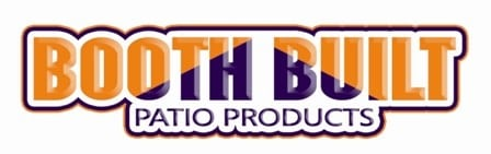 Booth Built Patio Products LLC