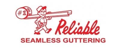 Reliable Seamless Guttering