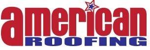 American Roofing & Vinyl