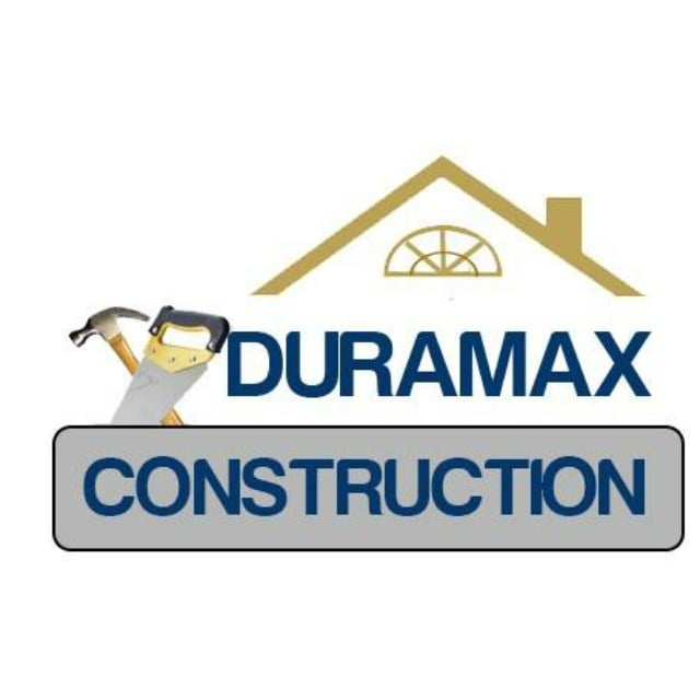 Duramax Construction