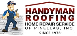 Handyman Home Repair Service of Pinellas Inc