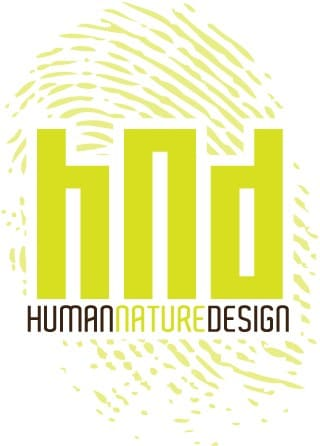 Human Nature Design & Construction Inc