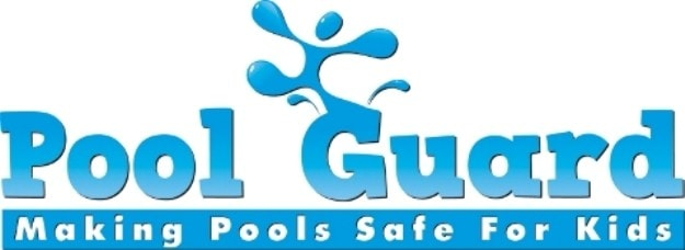 Pool Guard of Tampa Bay