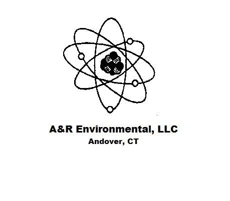 A&R Environmental LLC
