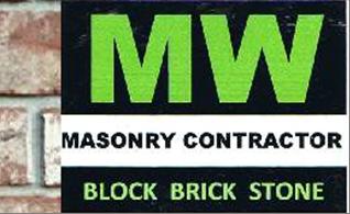 MW Masonry