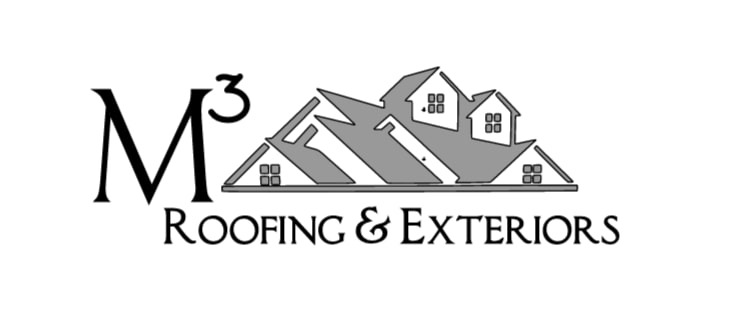 M3 Roofing & Exteriors