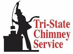 TriState Chimney Service
