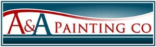 A & A Painting & Carpentry Co