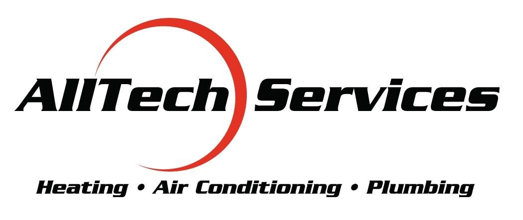 AllTech Services, Inc.