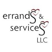 Errands & Services, LLC