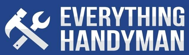 Everything Handyman
