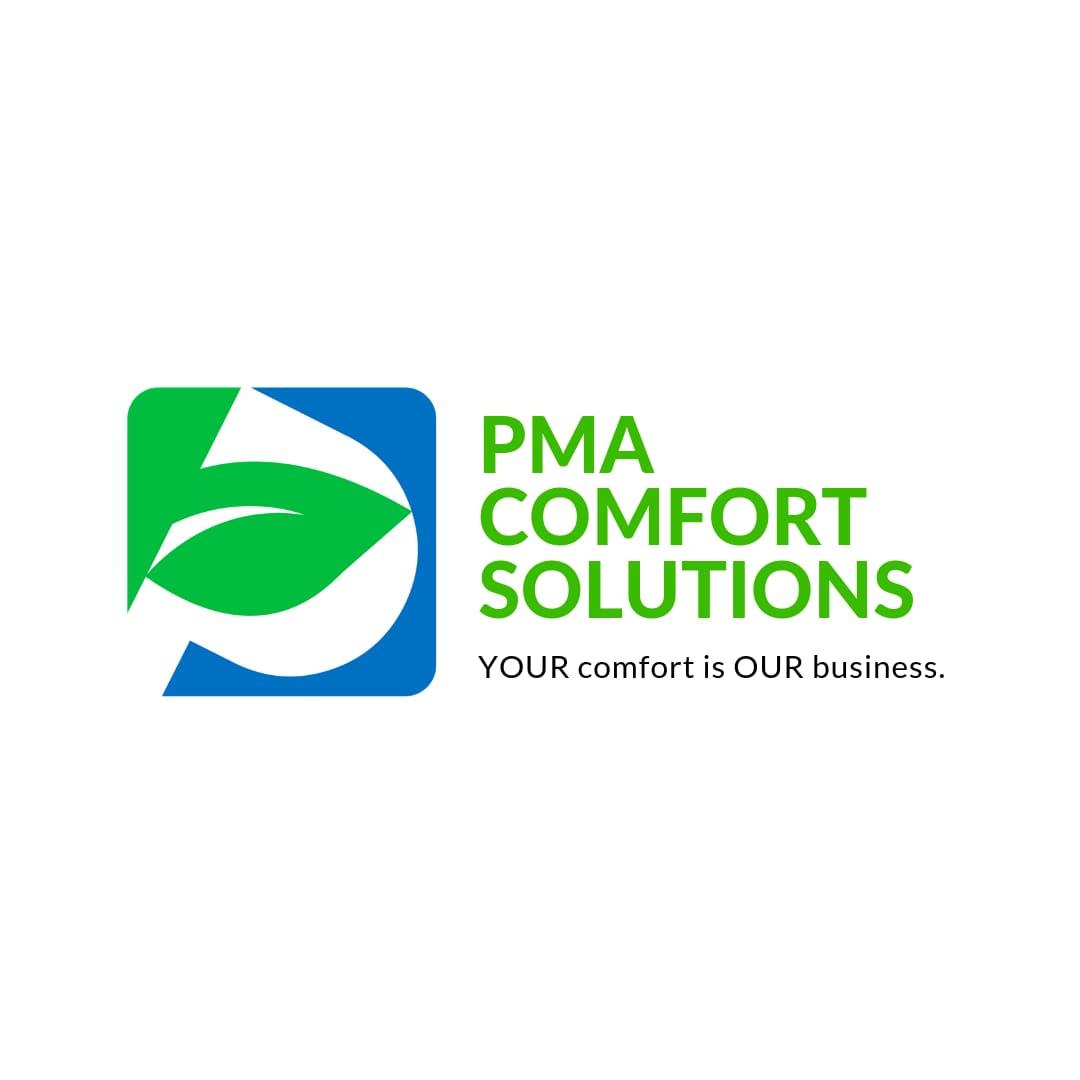 PMA Comfort Solutions
