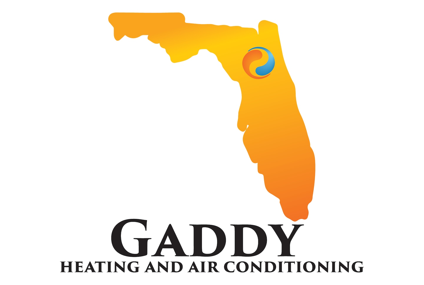 Gaddy Heating And Air Conditioning