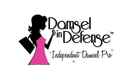 Damsel In Defense-Independent Damsel Pro