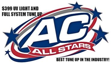 AC Allstar