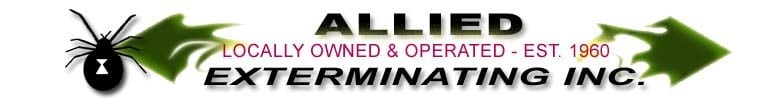 Allied Exterminating Inc