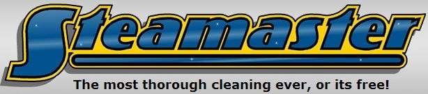 Steamaster Carpet Cleaning