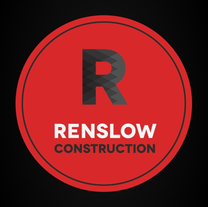 Renslow Construction