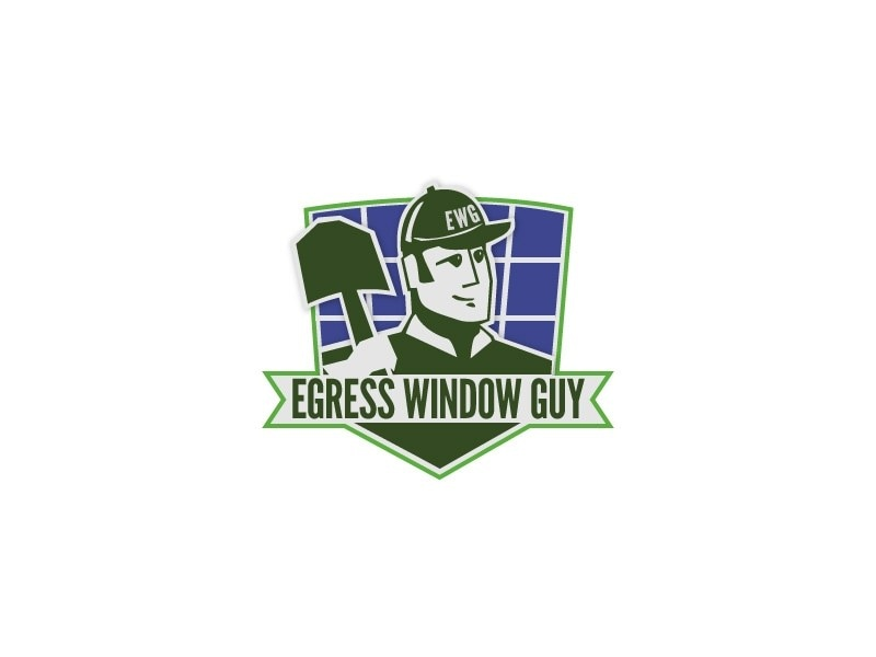 Egress Window Guy Inc