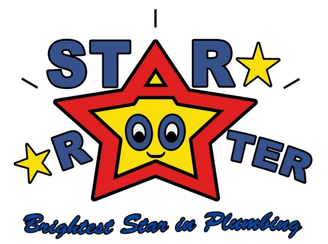 Star Rooter Plumbing