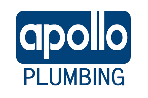 Apollo Plumbing of Pinellas