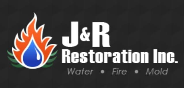 J & R Restoration Services Inc
