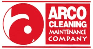 Arco Cleaning Maintenance Co