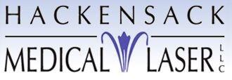 Hackensack Medical Laser, LLC
