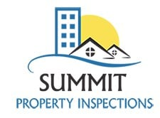 Summit Property Inspections