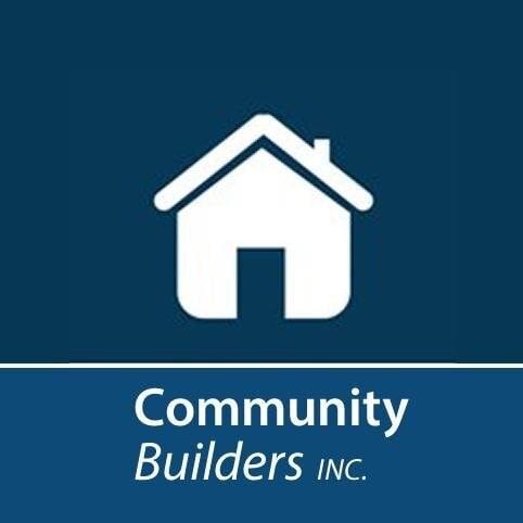 Community Builders Inc