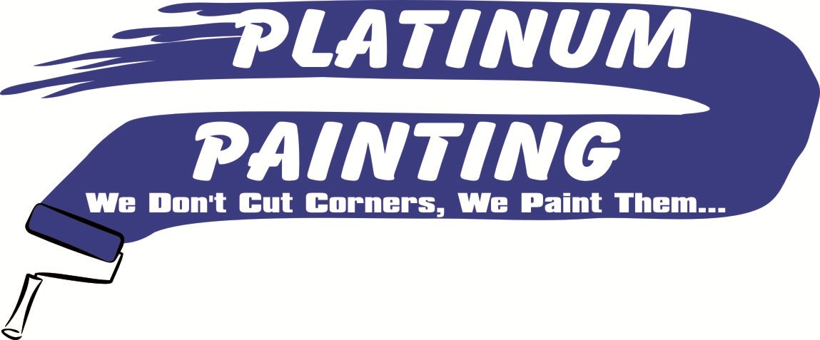 Platinum Painting and Gutters