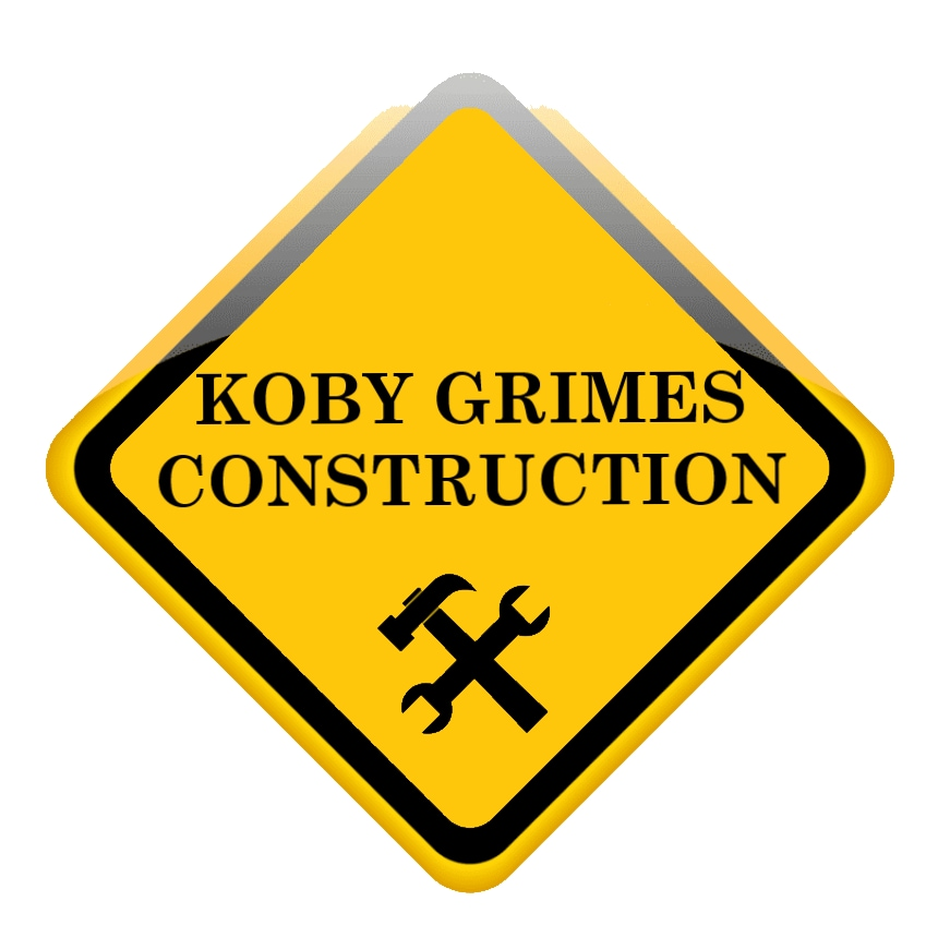 Koby Grimes Construction