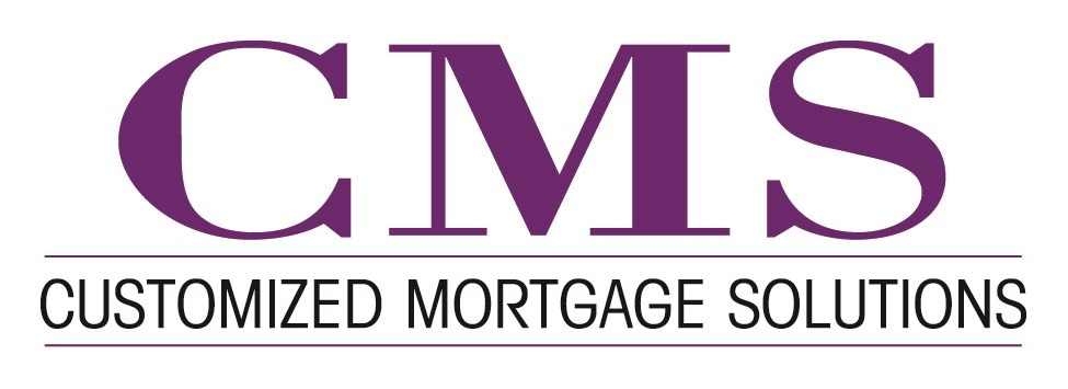 Customized Mortgage Solutions